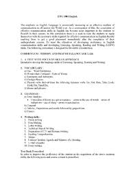 Example Of A Literature Review For A Dissertation Proposal Hotel