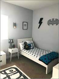 minnie mouse bedroom furniture contemporary mickey beautiful delta