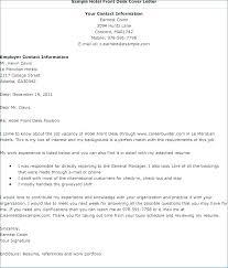 Dental Receptionist Resume Letter Resume Collection
