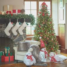 home decor best brylane home christmas decorations interior