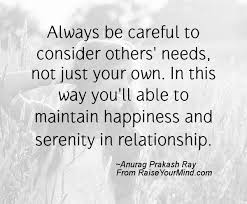 Serenity Quotes Custom Serenity Quotes Quotes Sayings Verses Advice Raise Your Mind
