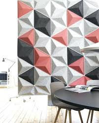 felt wall panels decorative acoustic wall panels awesome acoustic panel suspended felt acoustics panels