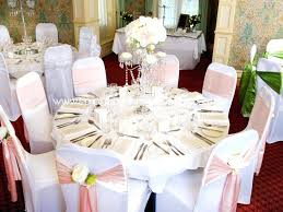 chair covers wedding wedding decorations chair covers cosy 1 amp sashes wedding chair covers to chair covers wedding
