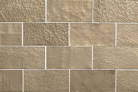 wall tiles design. Creative Of Home Wall Tiles Charmingly Attractive Glamorous Tile Design Ideas