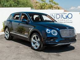 2018 bentley bentayga onyx. unique onyx 2018 bentley bentayga onyx rancho mirage ca  cathedral city palm desert  springs california sjaac2zv8jc017927 to bentley bentayga onyx l