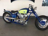 bobber motorbikes scooters for sale gumtree