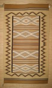 navajo rugs los angeles acai sofa