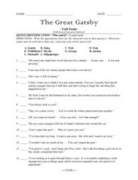 the great gatsby essays on the american dream traveling by plane the great gatsby essays on the american dream
