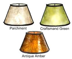 chandeliers chandeliers with shade shades on floor lamp best of small metal enchanting for