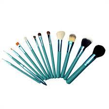 elf makeup brush set