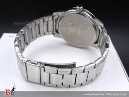buy citizen quartz silver mens dress watch watch bi1020 57a buy citizen quartz silver mens dress watch watch bi1020 57a