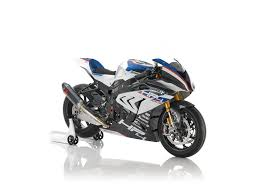 2018 bmw hp4 race price. unique hp4 2018 bmw hp4 race in louisville tennessee with bmw hp4 race price