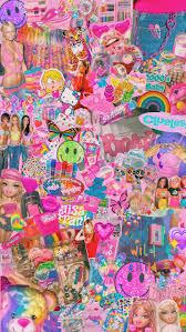 Aesthetic Iphone Indie Kid Wallpaper Pc ...