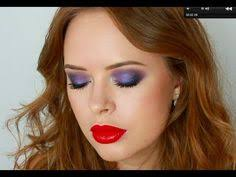 selena gomez love you like a love song video makeup tutorial you have to watch