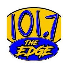 Listen To Kege And Kvxx The Edge 101 7 Fm On Mytuner Radio