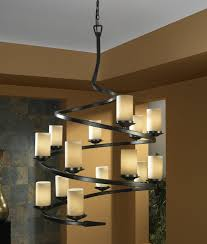 light sconce lamp chandelier pendant lights modern wall nickel commercial bathroom lighting and fixtures luxury wrought