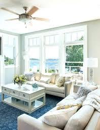 living home decor ideas house decorating ideas large size of living living room decorating ideas images