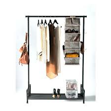 coat racks ikea hat rack best clothes rack home decor inside metal freestanding with regard to coat racks ikea