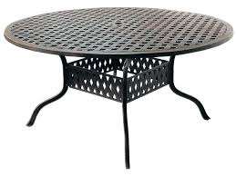 60 inch round outdoor dining table round outdoor table dining room wonderful inch round outdoor dining
