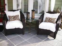 Enjoy Inexpensive Modern Outdoor Furniture Bistrodre Porch And