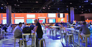 Microsoft Architecture Design Session Microsoft Ignite Cloud Related Developer Sessions Now