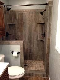 heat sensitive shower tiles floor registers for tile floors northern interior wall ideas rustic bathroom