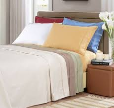 superior egyptian cotton 1000 thread count oversized queen sheet set stripe taupe