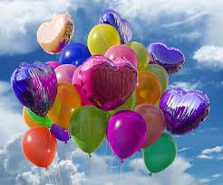 Lustige Sprüche Zum Geburtstag Für Deine Glückwünsche Geschenkede