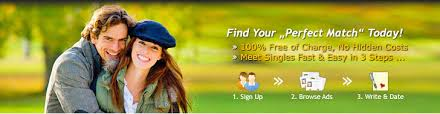 free online dating websites toronto