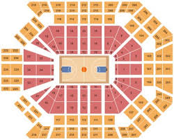 Mgm Grand Garden Arena Seating Chart With Rows Grand Garden