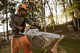 stihl chainsaws farm boss. ms 291 stihl chainsaws farm boss