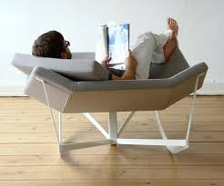 comfortable reading chair. Sweet Looking Comfortable Reading Chair Most Sofa Comfy Terrific Ideas Laundry Room Of Uk I