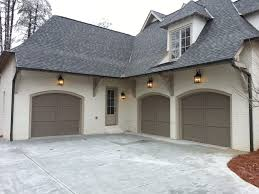 cheap garage door openersDoor garage  Automatic Garage Door Opener Garage Door Panels
