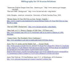 online bibliography college homework help and online tutoring  esl argumentative essay ghostwriter for hire au