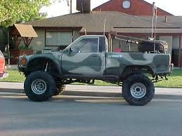 camo paint pirate4x4 com 4x4 and off road forum after truck stencils
