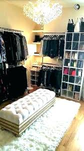 turning a spare room into a closet turning room into closet turning a spare room into