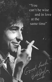 Bob Dylan Quotes Beauteous 48 Famous Bob Dylan Quotes Quotations And Quotes
