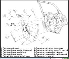 2008 ford fusion radio wiring diagram on 2008 images free Ford Focus Radio Wiring Diagram 2008 ford fusion radio wiring diagram 10 2008 ford fusion radio antenna 2005 jeep grand cherokee radio wiring diagram ford focus radio wiring diagram 2004