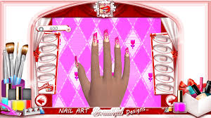 Beautiful Nail Art Designs - Android Apps on Google Play