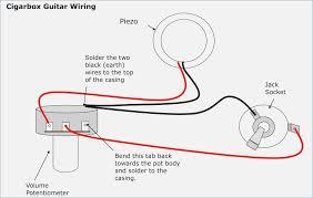 samick guitar wiring diagrams wiring diagram libraries samick electric guitar wiring diagram u2013 tangerinepanic comsamick electric guitar wiring diagram best guitar wiring
