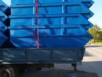 <b>мусорный контейнер</b> 8м3 - Авито: недвижимость, транспорт ...