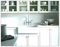 kohler whitehaven 36 farm sinks stainless sink k 0 self farmhouse a kitchen kohler whitehaven 36 sink