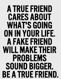 Real Friends Quotes Awesome Top 48 Quotes On Fake Friends And Fake People