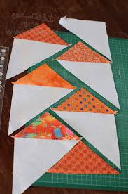 Rainbow Flying Geese Quilt. Am going to try this one even thou I ... & Rainbow Flying Geese Quilt. Am going to try this one even thou I don' Adamdwight.com
