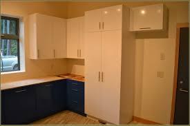 Marine Kitchen Cabinets
