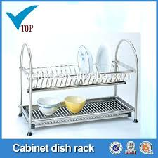 utensil rack stainless steel kitchen utensil rack stainless steel kitchen craft stainless steel utensil hanging rack