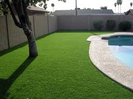 Artificial Turf Toms River New Jersey Landscape Design Backyard