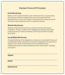 Human Resource Management 1 0 Flatworld