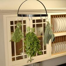 Wooden Plate Racks For Kitchens Furniture Impressive Wall Decoration In Kitchen Areas With Tree