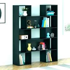 low horizontal bookcase sophisticated horizontal bookcase with doors low horizontal bookcase bookcases medium size of cherry